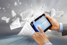 Robert Shaw - Digital Assets - Digital Assets in the Internet Age